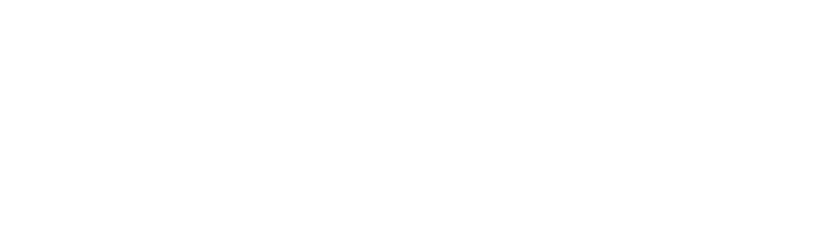 UNIMEV logo blanc