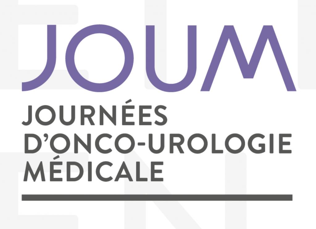 Logo JOUM